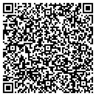 QR-код с контактной информацией организации Ариона, ТОО