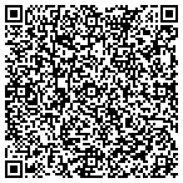 QR-код с контактной информацией организации Milsmart Group (Милсмарт Групп), ТОО