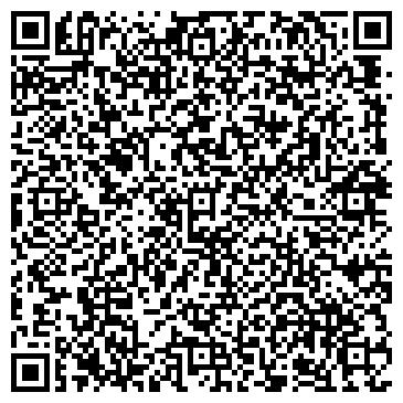 QR-код с контактной информацией организации vesto4ka.kz, ИП