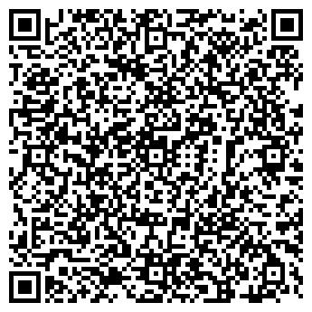 QR-код с контактной информацией организации Байдар, ТОО