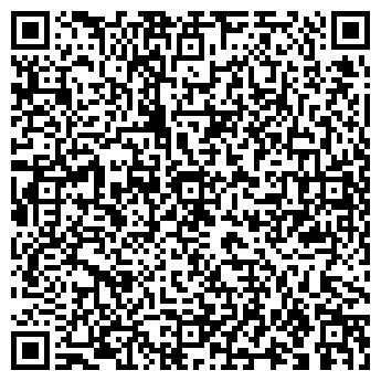 QR-код с контактной информацией организации KazMelt (КазМелт),ТОО