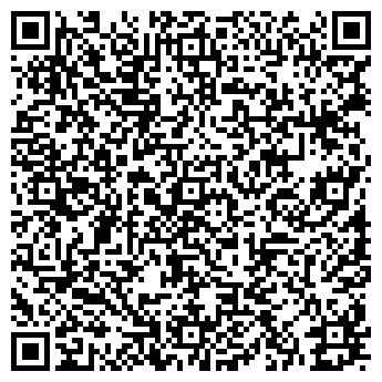 QR-код с контактной информацией организации KazKarT (КазКарТ), ИП