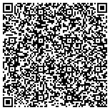 QR-код с контактной информацией организации CHERNILA.KZ, торгово-сервисная компания, ТОО