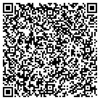 QR-код с контактной информацией организации Лидос LTD, ТОО
