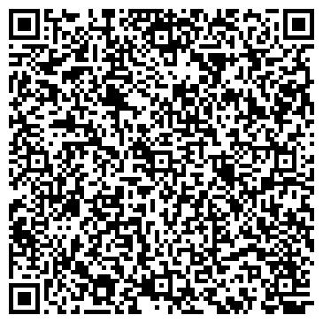 QR-код с контактной информацией организации АК Цент Микросистемс, ТОО