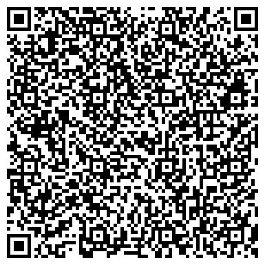 QR-код с контактной информацией организации Екимов А.Г, ИП