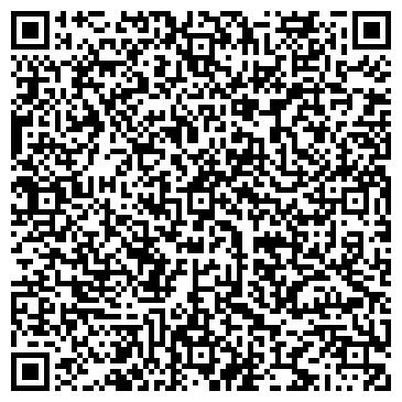 QR-код с контактной информацией организации Dors Казахстан (Дорс Казахстан), ТОО