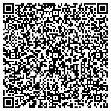 QR-код с контактной информацией организации Техноторг МСБ, ТОО