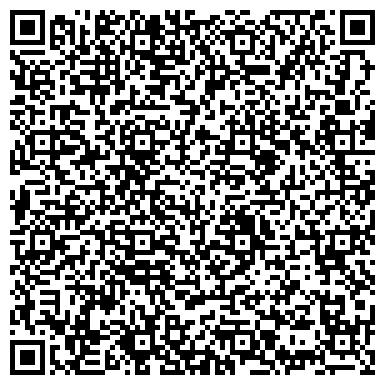 QR-код с контактной информацией организации Positiv consider (Позитив консайдер), ТОО