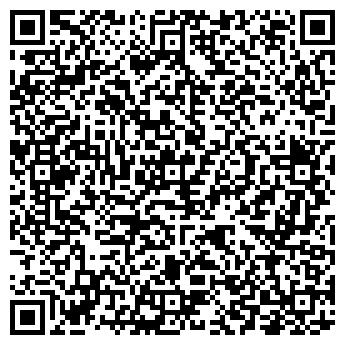 QR-код с контактной информацией организации RS Company (РС Компани), ИП