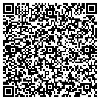QR-код с контактной информацией организации Рaks.kz (Пакс.кей зет), ТОО