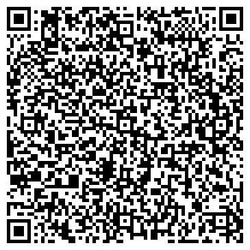 QR-код с контактной информацией организации T-Sklad (Т-Склад), ТОО