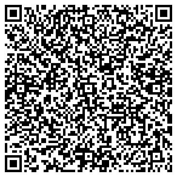 QR-код с контактной информацией организации Karsan Ayc Стеллажные Системы Для Складов,ТОО