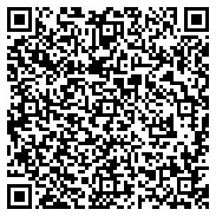 QR-код с контактной информацией организации ОРМА