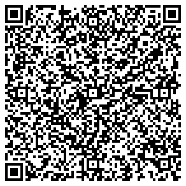QR-код с контактной информацией организации Куценко С.В., ИП