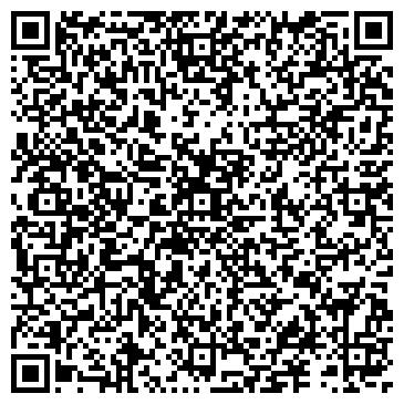 QR-код с контактной информацией организации Computerland (Компьютерланд), АО