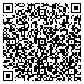 QR-код с контактной информацией организации Cannes, ЧП