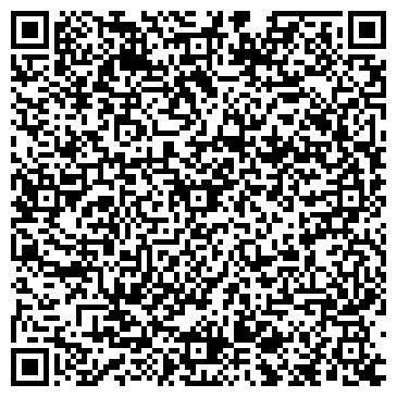 QR-код с контактной информацией организации ТаймПлаза, ЧП ( TimePlaza)