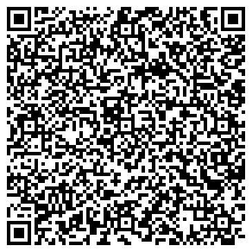 QR-код с контактной информацией организации Ярошевский, ЧП