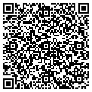 QR-код с контактной информацией организации Профит Лайф, ООО