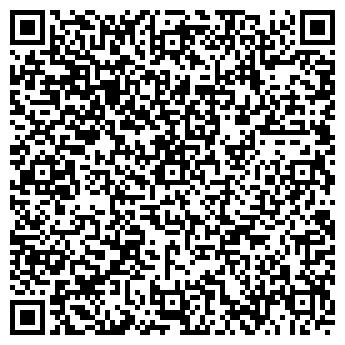 QR-код с контактной информацией организации Южкабель, ЧП