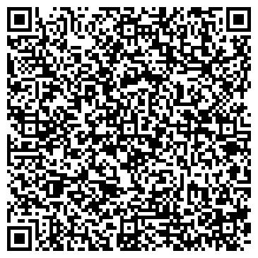 QR-код с контактной информацией организации ИП Тишкевич Галина Михайловна