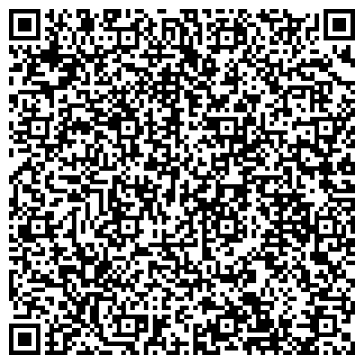 QR-код с контактной информацией организации НПП Научно-производственное предприятие пломбировочных устройств