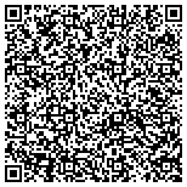 QR-код с контактной информацией организации Частное предприятие Типография «Нова-пресс»