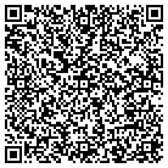 QR-код с контактной информацией организации ООО «Спецунипак»