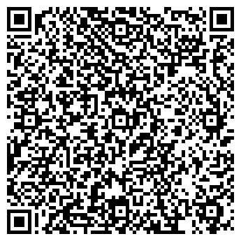 QR-код с контактной информацией организации ИП Пономарев Д. С.