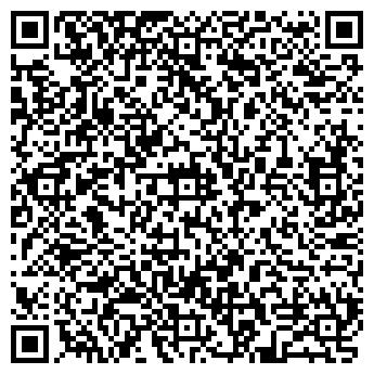 QR-код с контактной информацией организации Субъект предпринимательской деятельности ИП Каменко Д.Э.
