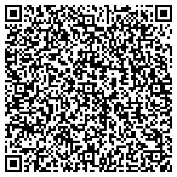 """QR-код с контактной информацией организации ОДО """"Деловая Русь Бел"""""""