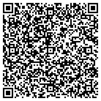 QR-код с контактной информацией организации Общество с ограниченной ответственностью ООО «Авистапром»