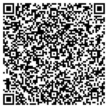 QR-код с контактной информацией организации Частное предприятие «Союзконтракт» УП