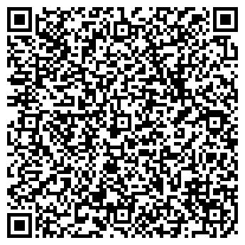 QR-код с контактной информацией организации Частное предприятие ОДО «Поварская тройка»