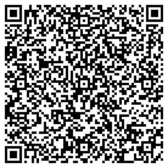 QR-код с контактной информацией организации ЧП «Контейнер-компани»