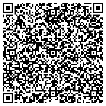 """QR-код с контактной информацией организации Частное акционерное общество ЗАО """"Голографическая Индустрия"""""""
