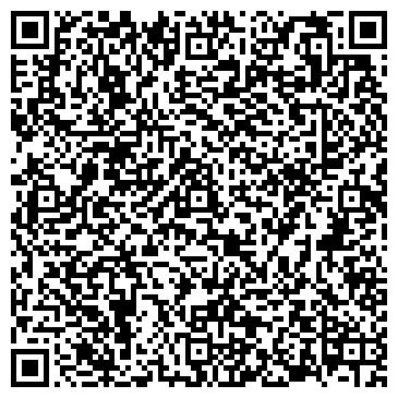 QR-код с контактной информацией организации АВИА- И ЖЕЛЕЗНОДОРОЖНЫЕ КАССЫ