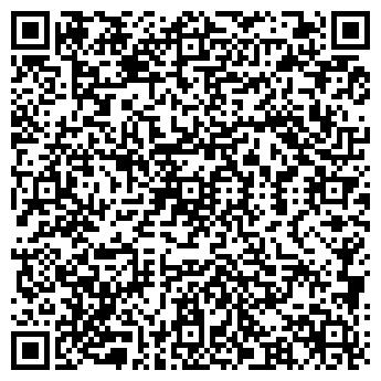 QR-код с контактной информацией организации ИП Конанкова