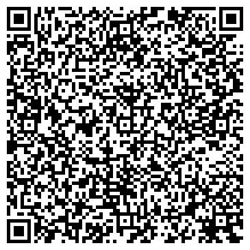 QR-код с контактной информацией организации Другая КРУП «Научное приборостроение»