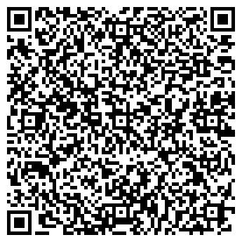 QR-код с контактной информацией организации ООО «Элбест-ПАК»