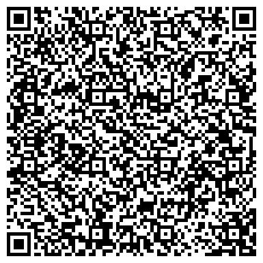 """QR-код с контактной информацией организации Частное предприятие Частное предприятие """"Моя Фамилия"""""""
