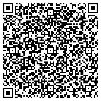 QR-код с контактной информацией организации ИП Багучунус Е.Д.