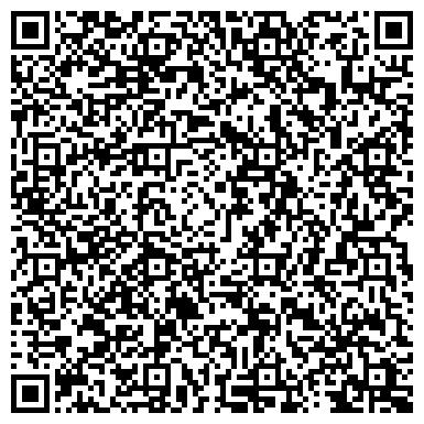 QR-код с контактной информацией организации Частное предприятие ИП Пархимович Т.А.