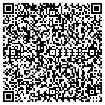 QR-код с контактной информацией организации Общество с ограниченной ответственностью ООО «Громин»