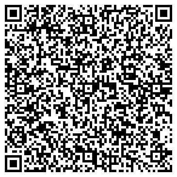 QR-код с контактной информацией организации Общество с ограниченной ответственностью ООО «СК Мастер»