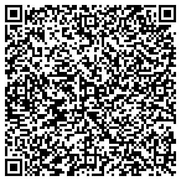 """QR-код с контактной информацией организации ООО """"Торговая компания-ТараГрад"""""""