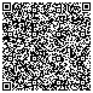 QR-код с контактной информацией организации Частное предприятие ВЕГАТРИО - полипропиленовые мешки