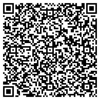 QR-код с контактной информацией организации ТОО «Tara-z»