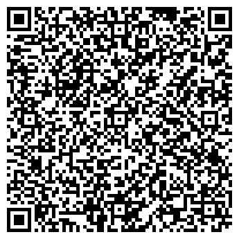 QR-код с контактной информацией организации АТС 901